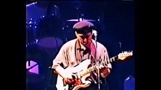 Watch Phil Keaggy World Of Mine video