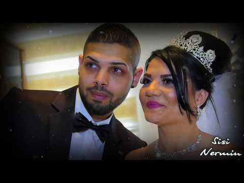 Sisi ile Nermin  in Düğün Klibi