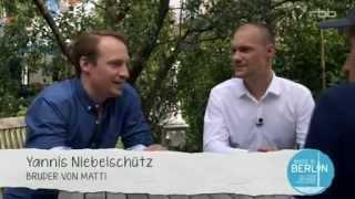 Made in Berlin   Neue Startup Unternehmen   Film 1