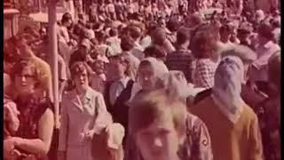 16 й клип  Флудилка групп  Песнь о Перми