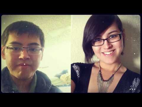 20 Years Old Transformed From Gay Asian Man Into A Straight White Woman In A Span Of One Year
