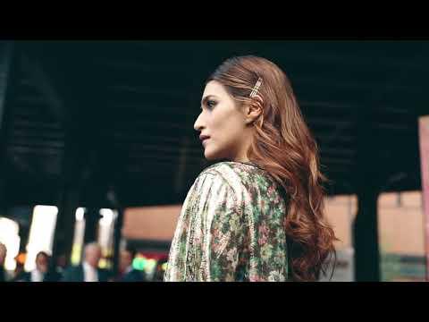 Kriti Sanon at COACH SS'20 Fashion Show BTS Video || #SocialNews.XYZ Mp3