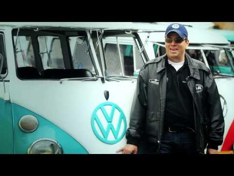 VW TYPE 2 LOVERS
