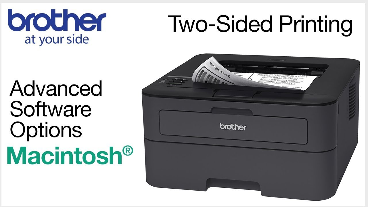 Brother HL-4570CDW CUPS Printer XP