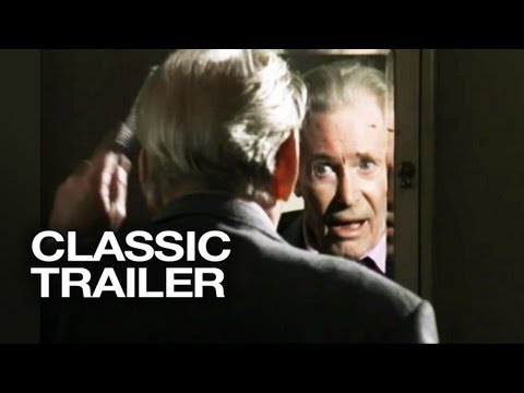 Venus (2006) Official Trailer # 1 - Peter O'Toole HD