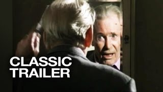 Venus (2006) Official Trailer # 1 - Peter O