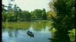 Notre dernier automne - Annie Cordy