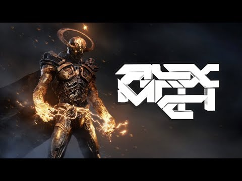 BEST DUBSTEP MUSIC MIX 2018 #2