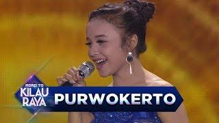 Download Tasya Rosmala Cantik Banget Pas Duet Bareng Kriwil [AKU CAH KERJO] - RTKR (11/5) Mp3
