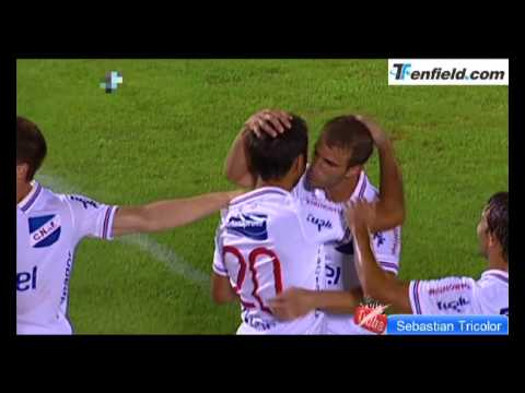 Video motivacional Club Nacional de Football campeón uruguayo 2014-2015