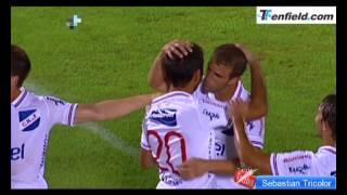 Video motivacional Club Nacional de Football campeón uruguayo 2014-2015