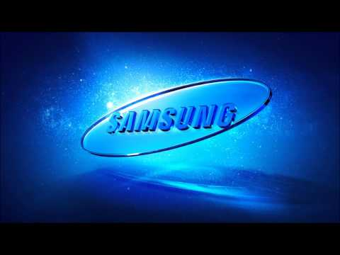 Samsung whistle dubstep ringtone