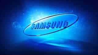 Samsung whistle dubstep ringtone