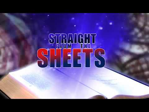 Straight from the Sheets - Episode 047 - Getting it Altogether