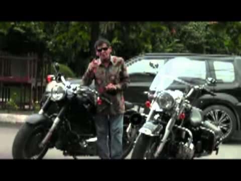 Susami kapang lapia - HM Syam Dg Kulle (Haji Boy) Mp3