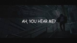 Maître Gims - Mi Gna ft. Super Sako Hayko Karaoke
