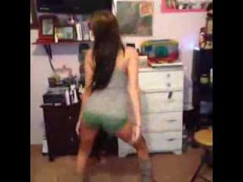 Sexy whitegirl vine twerk hd twerking compilation of april 2014 weekly vinesbpnu2cdhim4 - 1 1