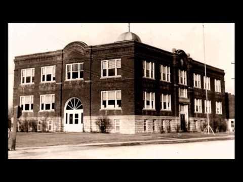 Cincinnati  Iowa Appanoose County Iowa History Slide show