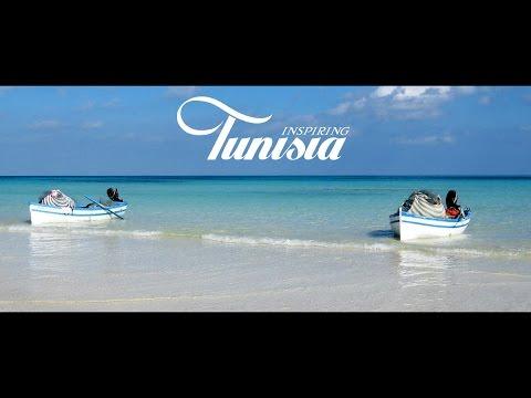 Tunesien Urlaub 2017: Highlights mit Hammamet, Sousse, Monastir & Co.