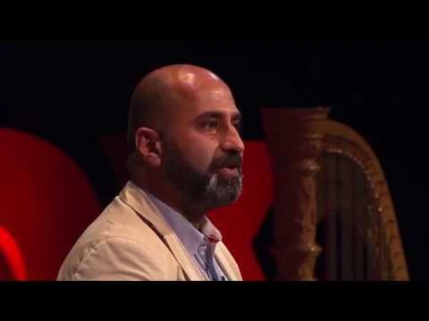 What medics learn from climbing mountains | Sundeep Dhillon | TEDxLondon