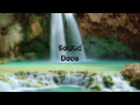 Control ft. Galantis & Audien - FrankCarmine