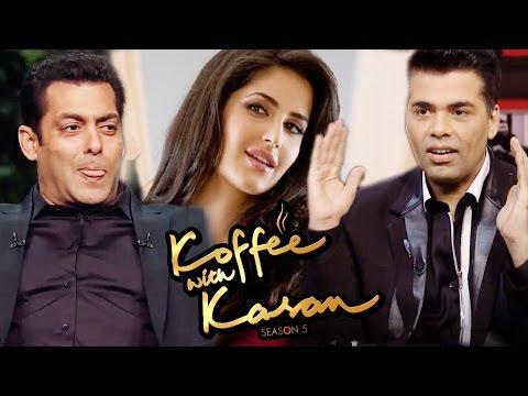 Salman Khan's LOVELY REACTION On Marrying...