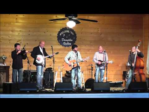 Lonesome River Band - Always Have, Always Will
