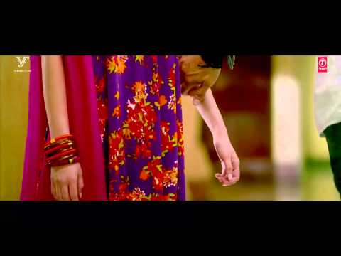 Aashiqui 2 - Tum Hi Ho ( DJ Mark Remix ) 2013 HD Travel Video