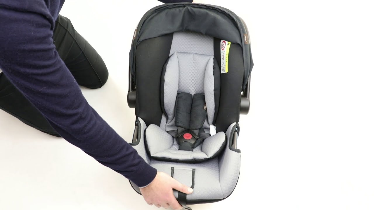 Infant Car Seat Nz Mountain Buggy Protect Infant Car Seat Instructional Video Nz Eu Uk