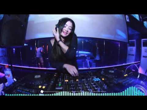 DJ KOPLO REMIX DANGDUT BASS 2018