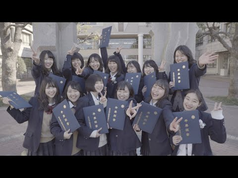 【4/24 ON SALE!!】Absolute area「Girl」(Official Music Video)