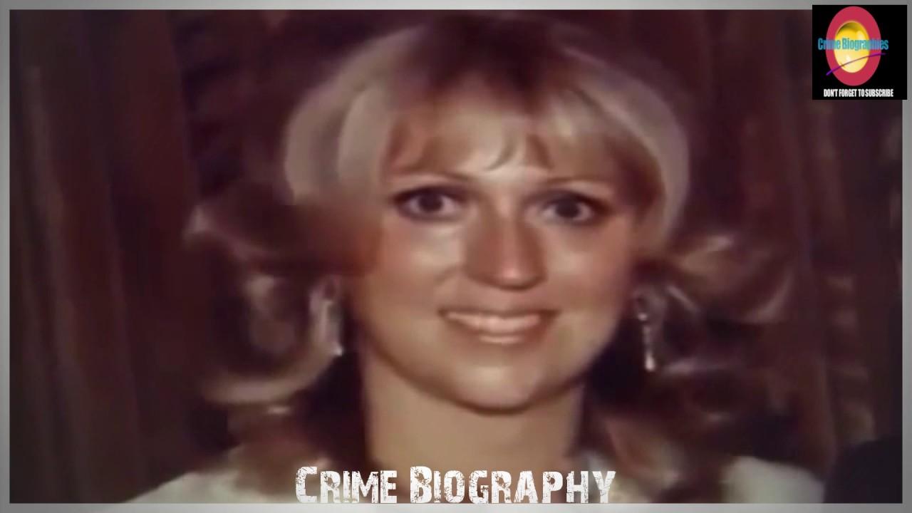 autopsy serial killers crime biographies 2017 youtube. Black Bedroom Furniture Sets. Home Design Ideas