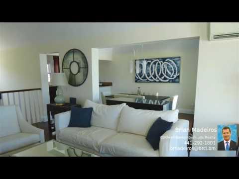 Bermuda Property - Keepsake Cottage 915