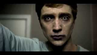 2ª Temporada de In The Flesh - Trailer Oficial #1