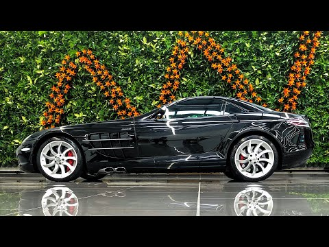 World's Most Luxurious Car Detailing & PPF Facility! The NVN London Lounge