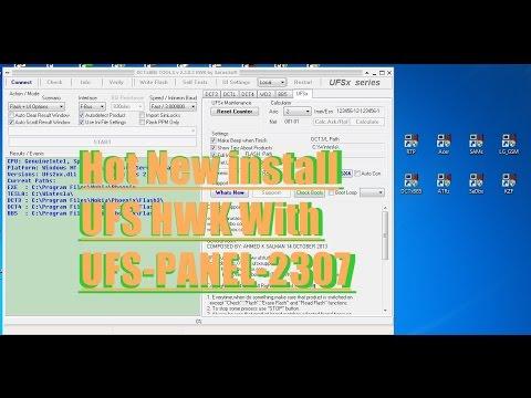 HWK Support Suite Setup v02.10.000.rar