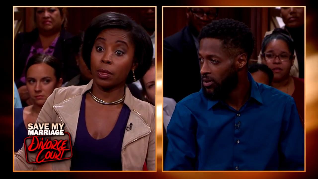 Full Episode: Leonard vs Bartley