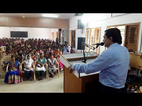 SlideShow-SlideShow-Develop yourself with faith and hope-Dr.PonRajJi-nandrigaludan....