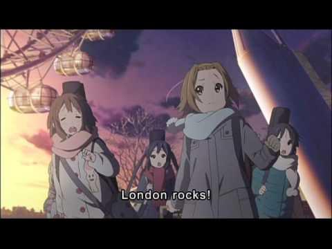 6 Anime Like Urara Meirochou [Recommendations]