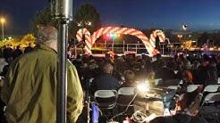 Nights of Lights Festival - Gilbert, AZ 2012