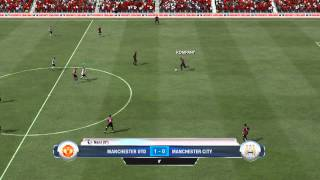 FIFA 12 pc gameplay with download link