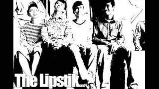 The Lipstik - CEMBURU