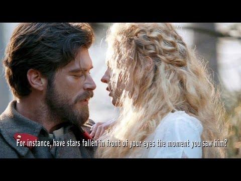 Kurt Seyit ve Şura  Trailer 3