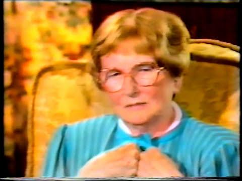 Catherine Cookson Country circa 1987