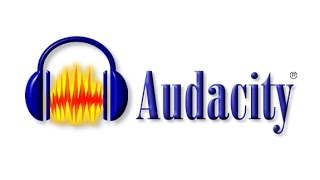 Record System Audio in Audacity WITHOUT STEREO MIX