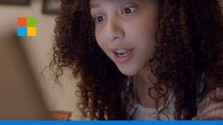 Microsoft Education: Empowering students to achieve more thumbnail