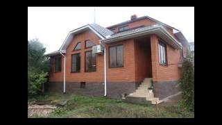 Купить дом в Северском районе Краснодарского края быстро и легко. Продажа дома в Краснодарском крае.