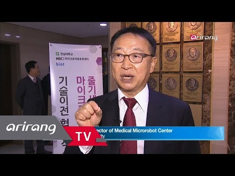 [Business Daily] Ep.695 - Global growth rate 4% next year? _ Full Episode