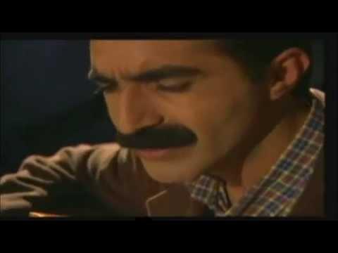 Erdal Erzincan - Nem Kaldı  [© Güvercin Müzik  Official  Video]
