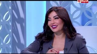 بالفيديو.. مجدي عبد الغني: مش مسامح أخويا ولو مات مش هروح العزاء